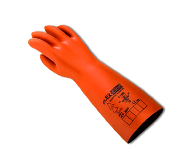 Electrical Safety Gloves Suppliers In Uae - Images Gloves and